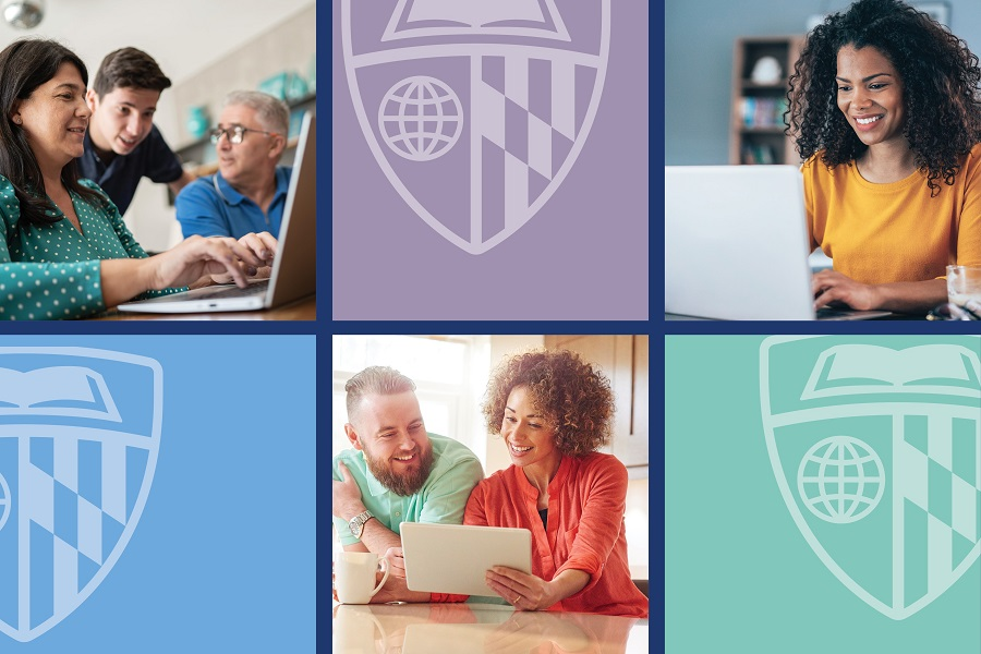 Make decisions about your 2022 benefits from October 13 through October 29.  Learn more about your choices.