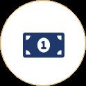 flex spending icon