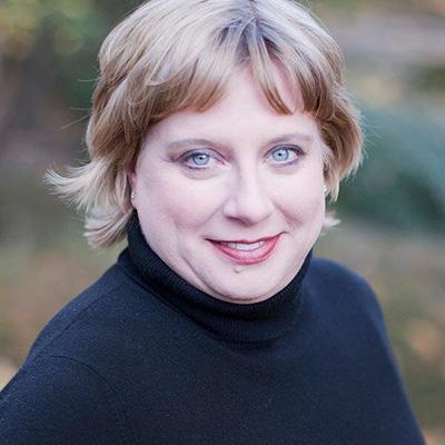 Kathy Forbush